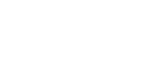 Logotipo Clínica Corachan