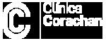 Logotip Clínica Corachan