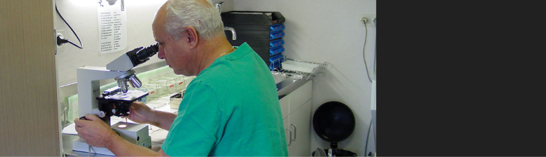 Dermatologist in Barcelona